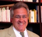 Dr._Grigori_Katsakoulis_fuer_Website.JPG
